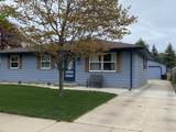 8121 17th Ave - Photo 1