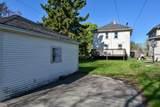 1337 Cleveland Ave - Photo 19
