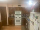 5640 Cambridge Ln - Photo 10