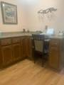 5640 Cambridge Ln - Photo 11