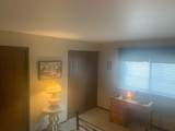 5640 Cambridge Ln - Photo 14