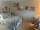 5640 Cambridge Ln - Photo 15