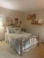 5640 Cambridge Ln - Photo 16