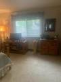 5640 Cambridge Ln - Photo 17