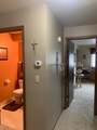 5640 Cambridge Ln - Photo 18