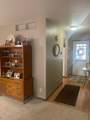 5640 Cambridge Ln - Photo 19