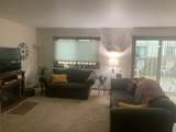 5640 Cambridge Ln - Photo 2