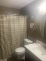 5640 Cambridge Ln - Photo 20