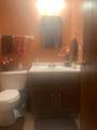 5640 Cambridge Ln - Photo 23