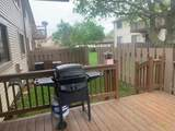 5640 Cambridge Ln - Photo 24