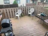5640 Cambridge Ln - Photo 25
