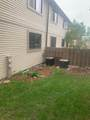 5640 Cambridge Ln - Photo 26