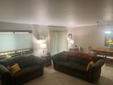 5640 Cambridge Ln - Photo 3