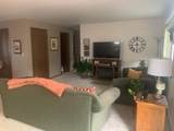 5640 Cambridge Ln - Photo 4