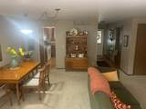 5640 Cambridge Ln - Photo 6