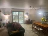 5640 Cambridge Ln - Photo 8