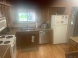 5640 Cambridge Ln - Photo 9
