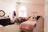 2824 55th Ave - Photo 11