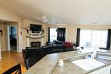 2824 55th Ave - Photo 2