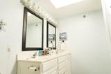 2824 55th Ave - Photo 8