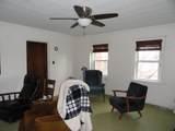 1743 Wisconsin Ave - Photo 23