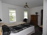1743 Wisconsin Ave - Photo 26