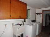 1743 Wisconsin Ave - Photo 31