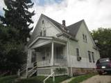 634 Chambers St - Photo 1