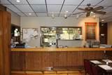 356 Pine St - Photo 12