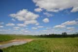 Lt0 County Road Ee - Photo 4
