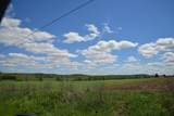 Lt0 County Road Ee - Photo 5