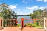 123 Lake Ln - Photo 32