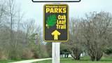 3743 Plankinton Ave - Photo 3