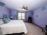 1095 Auburn Dr - Photo 25