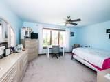 1095 Auburn Dr - Photo 26
