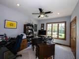 1095 Auburn Dr - Photo 29