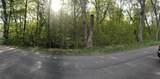 Lt3 Creekside Ln - Photo 2