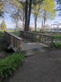 Lt3 Creekside Ln - Photo 5