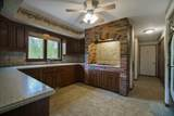 2426 Valley Dr - Photo 10
