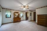 2426 Valley Dr - Photo 17