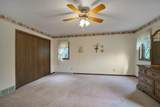 2426 Valley Dr - Photo 18