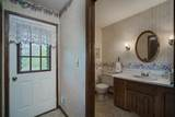2426 Valley Dr - Photo 20
