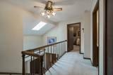 2426 Valley Dr - Photo 21