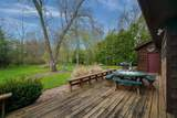 2426 Valley Dr - Photo 6