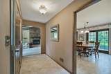 2426 Valley Dr - Photo 8