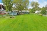 N99W16181 Northway - Photo 17