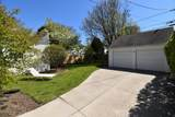 6010 Bay Ridge Ave - Photo 24