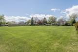 Lt1 Dunkelow Rd - Photo 1