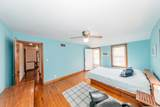 2913 Rhode Island Ave - Photo 20