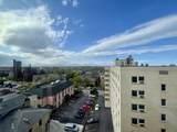 1028 Juneau Ave - Photo 9
